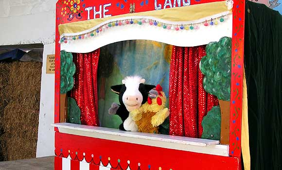 Puppet Shows Hall Hill Farm Visit Hall Hill Farm And